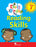 Early Birds Reading Skills Workbook: Age 3
