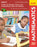 Grade Six Revision Topics and Achievement Tests for Jamaica, 2nd Edition: Mathematics