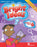 Bright Ideas: Primary Science Student's Book 6 with CD-ROM