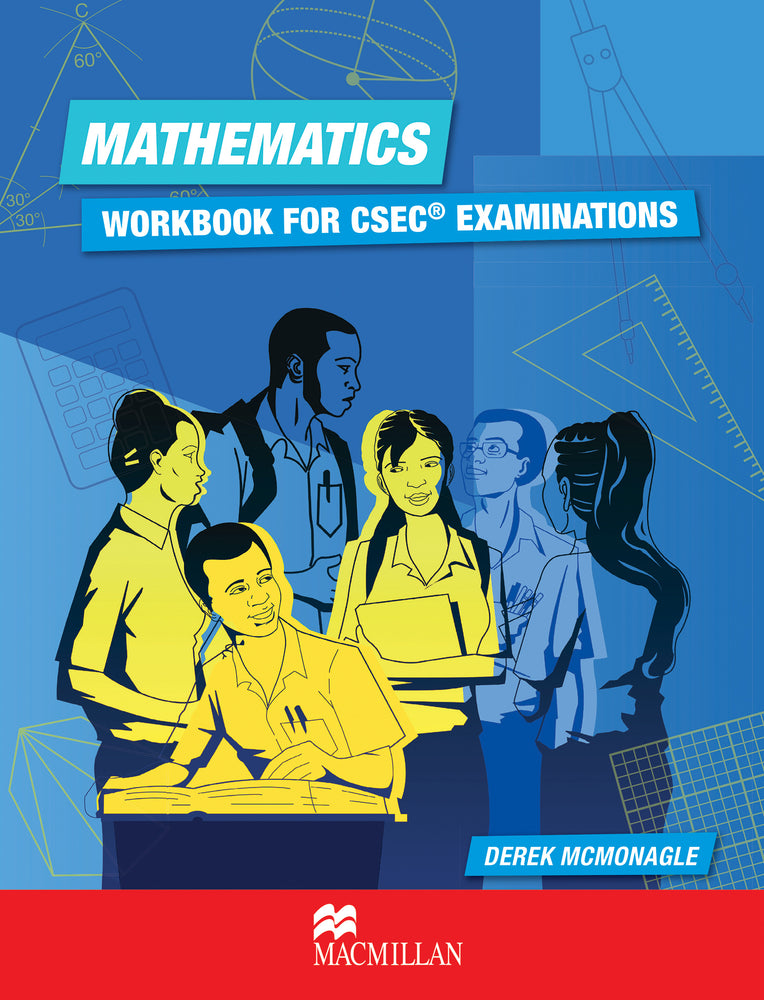 Mathematics: Workbook for CSEC® Examinations