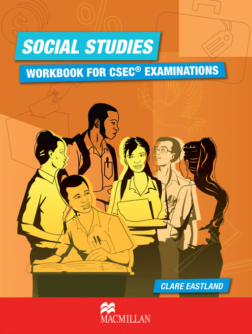 CSEC® Social Studies Workbook