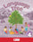 Language Tree 2nd Edition Workbook 4
