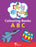 Early Birds ABC Colouring Book