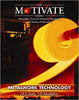 Metalwork Technology