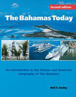 Bahamas Today, 2nd Edition