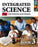 Integrated Science for Trinidad and Tobago Book 3