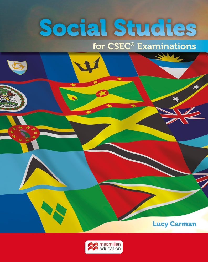 Social Studies for CSEC® Examinations
