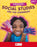 Primary Social Studies for the Caribbean Student's Book 3