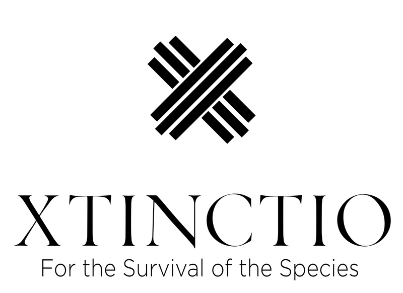 xtinctio.uk.co