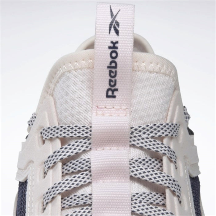 حذاء Reebok Freestyle