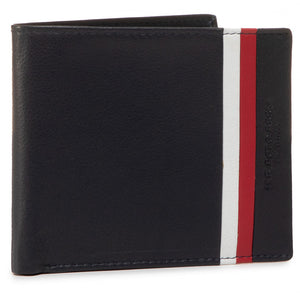 US-POLO DIXON WALLET FOR COINS