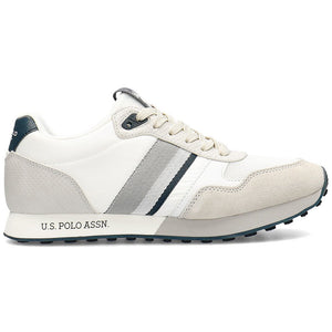 US-POLO JULIUS2 SHOES