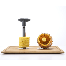 Load image into Gallery viewer, Pineapple Slicer Gadget