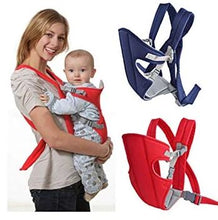 Load image into Gallery viewer, 4 in 1 Baby Carrier (up to 12 Kg)