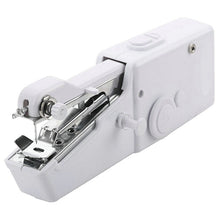Load image into Gallery viewer, HANDY STITCH Handheld sewing machine