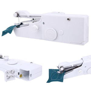 HANDY STITCH Handheld sewing machine