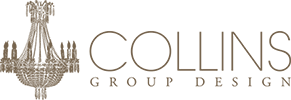 Collins Group Design