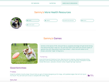 Load image into Gallery viewer, DOG HEALTH SCREEN