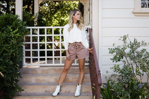 Kariella's Top 7 Feel-Good Outfits for Summer