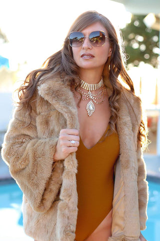70s Glam is Making a Major Comeback