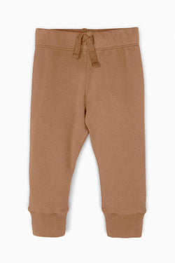 Cruz Jogger by Colored Organics