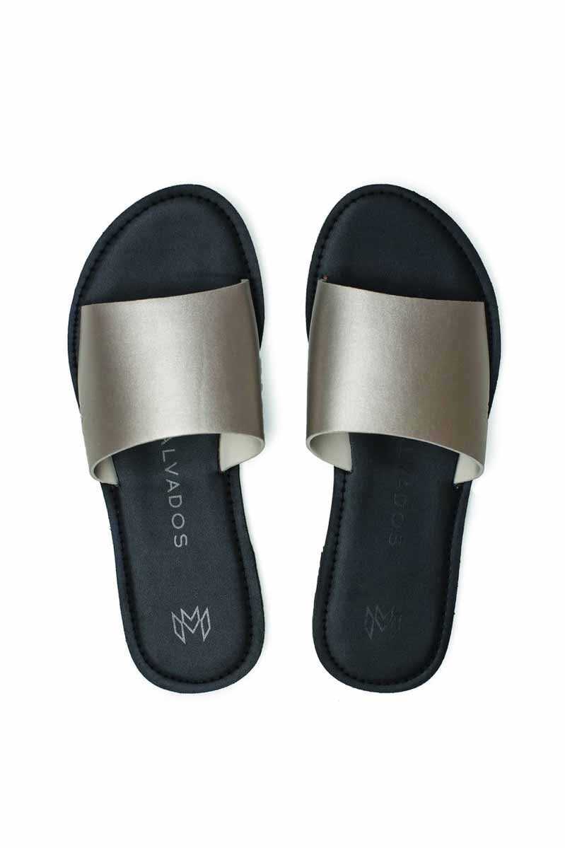 Icon Taylor Sandals