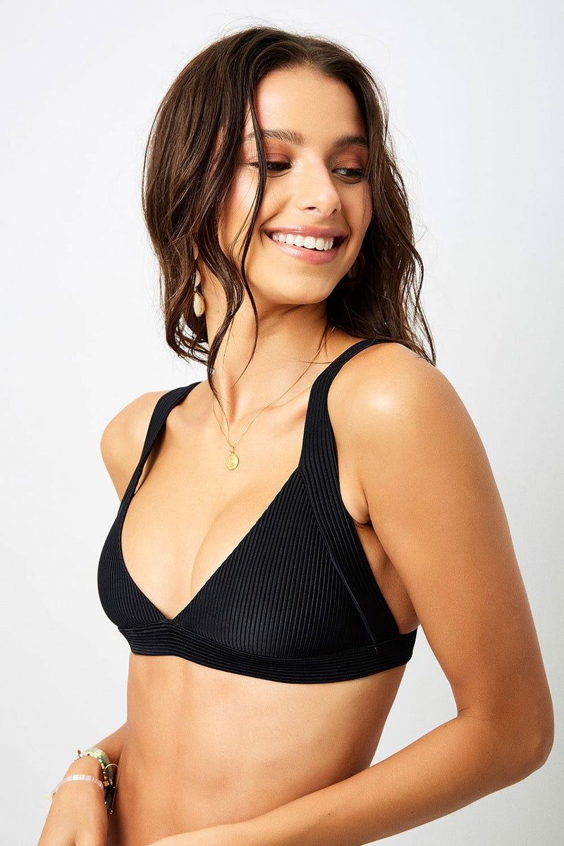 Vitamin A Georgia Top