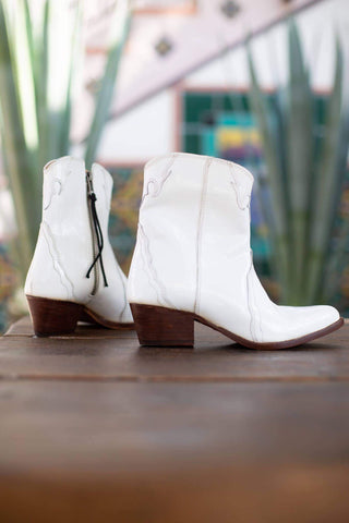 Free People New Frontier Boots