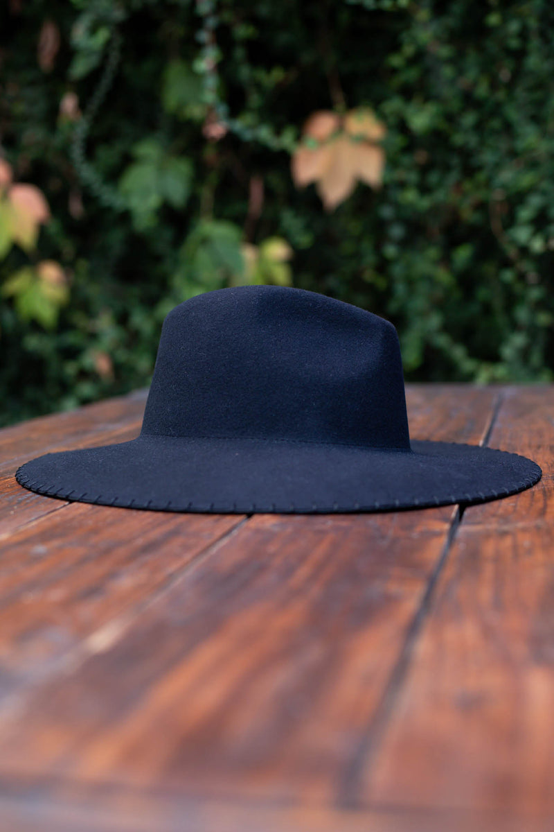Easton Wyeth Hat