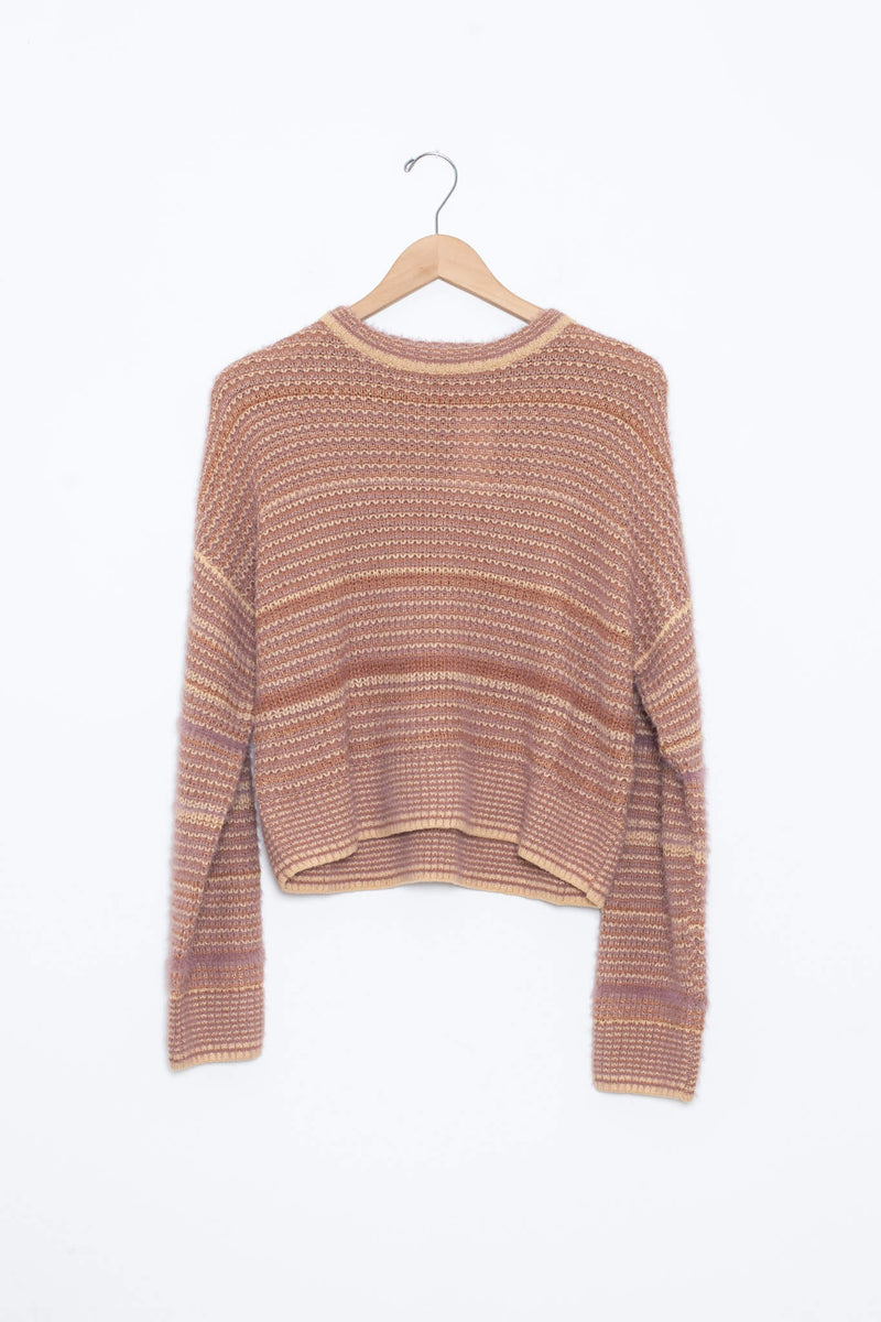 Kariella Dream On Sweater
