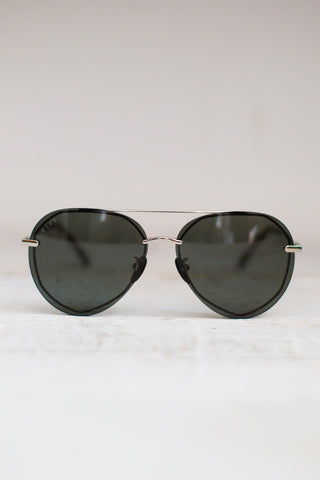 Lenox sunglasses
