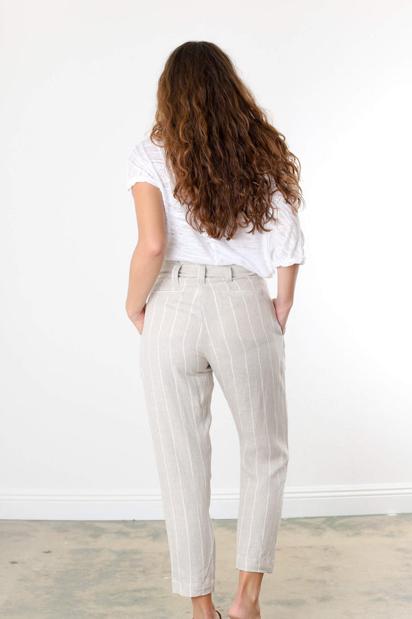Between the Lines Pant