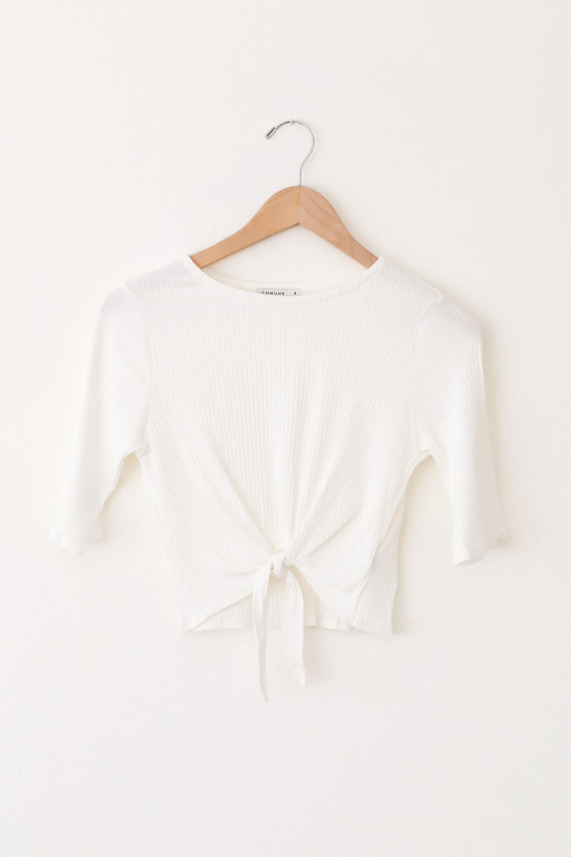 Henning Top by Comune