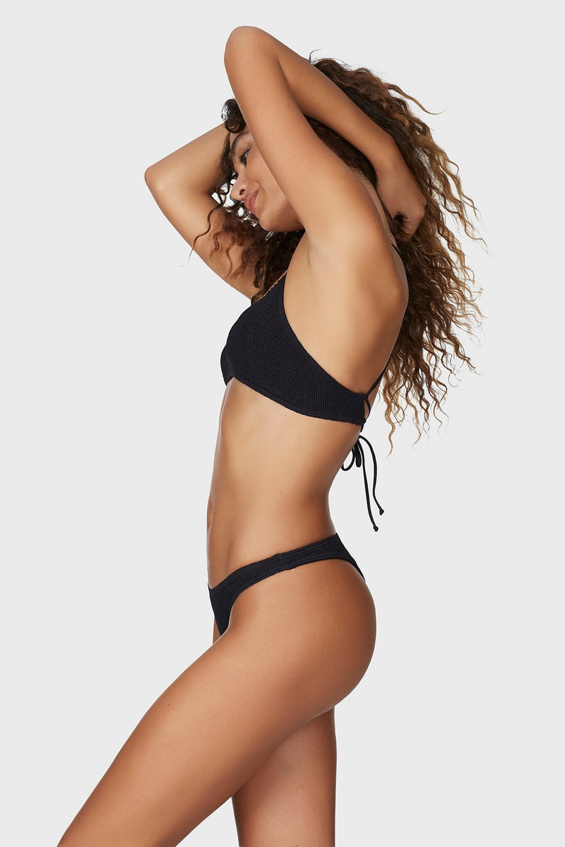 one size fits all bikini