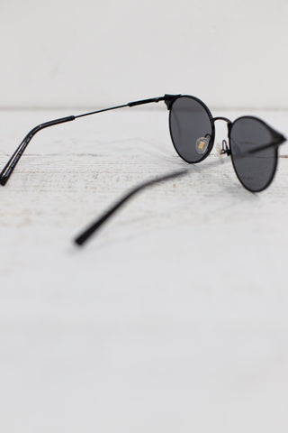 Summit Polarized