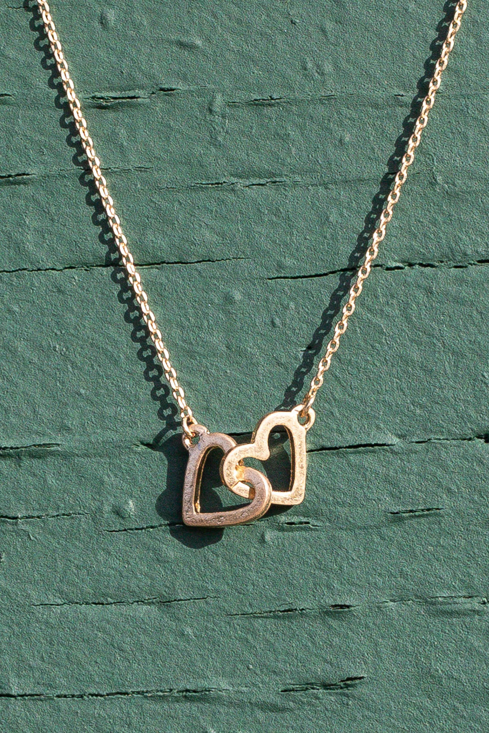 Relax Necklace Heart Necklace Infinity Necklace Love Knot Necklace