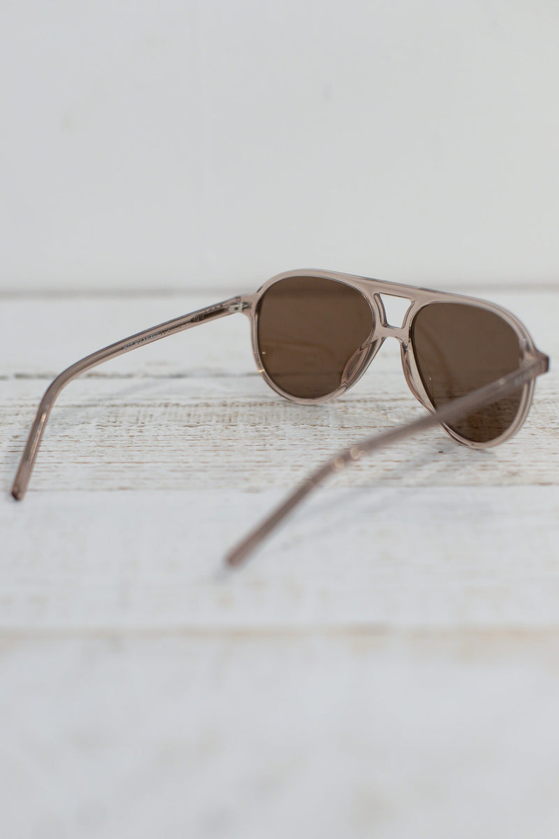 Diff Charitable Eyewear Jett Sunglasses