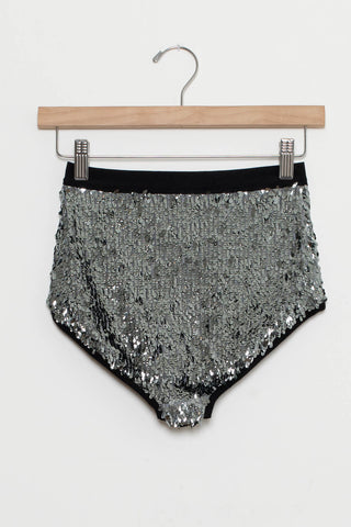 high waisted panty free people