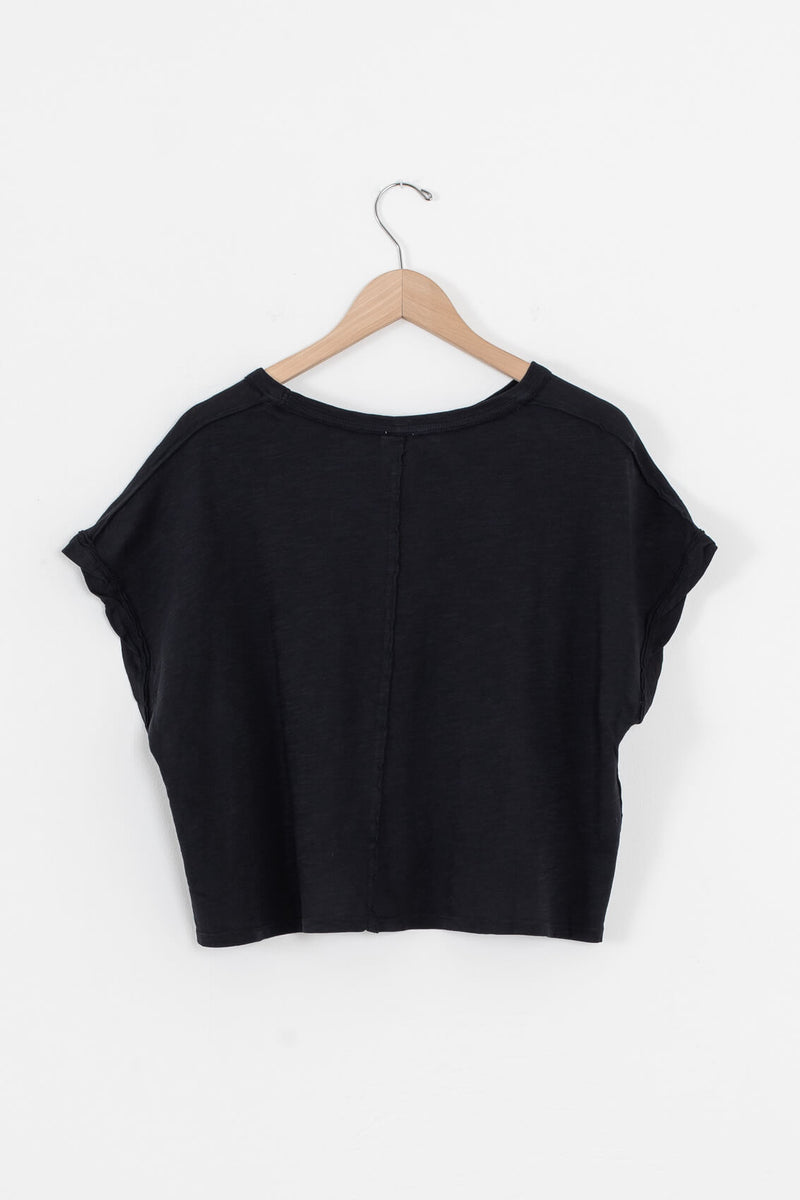 womens free people tees