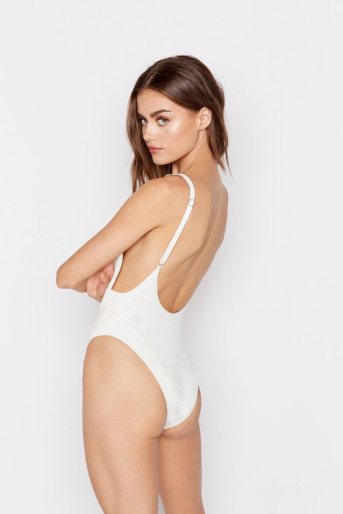 Voyager One Piece