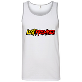 Lost Promises Classic Ringspun Cotton Tank Top