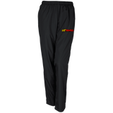 Lost Promises Ladies Warm-Up Track Pant