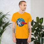 Classic Over The Moon T-Shirt