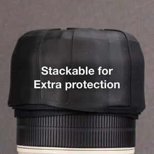 2 Pack Ultimate Lens Shield