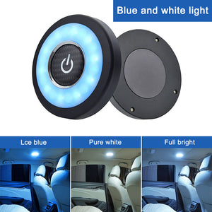 Car Interior Lamp
