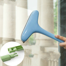 Load image into Gallery viewer, Creative & Washable Window Screen Cleaning Brush