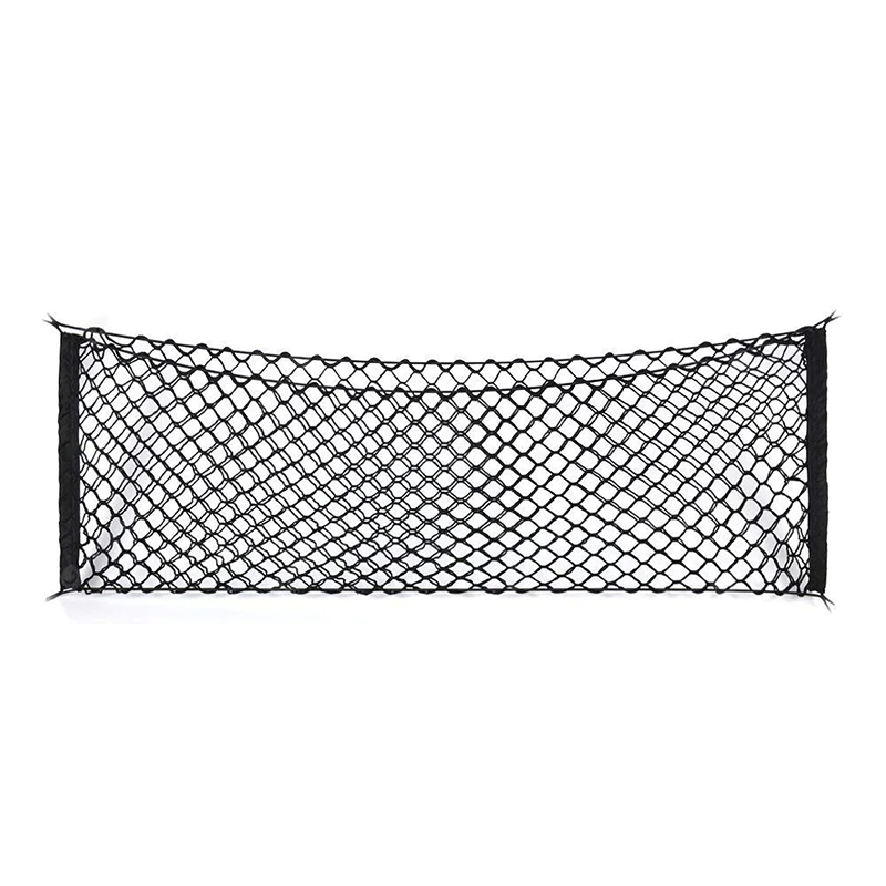 Universal Car Trunk Storage Net