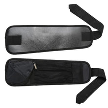 Load image into Gallery viewer, Seat Hanger Car Storage Bag