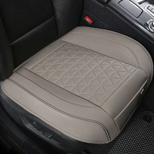 High Quality Four Seasons Universal All-Inclusive Luxury Leather Car Seat Covers Cushions