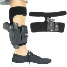 Load image into Gallery viewer, (BUY 2 SAVE $5)Ultimate Ankle Holster
